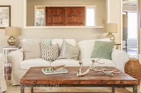 Livingroom Light Light Bright U0026 Airy Living Room Tour Designing Vibes The
