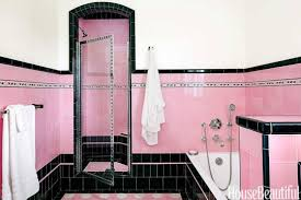 pink bathroom decorating ideas pink tile bathroom decorating ideas picture taph house decor