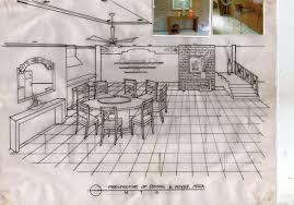 philippine for interior design bjhryz com