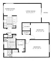 design a floorplan create a 3d floor plan model from an architectural schematic in