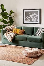 Velvet Sofa For Sale by Furniture 48 Cool Sofas For Sale Valuable Inspiration 9