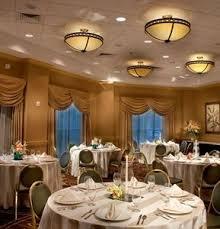 wedding venues in lancaster pa wedding reception venues in lancaster pa 188 wedding places