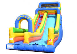 slides gallery jumpers for sale bounce house for sale