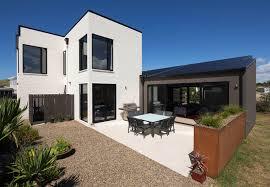 design a house builders of luxury homes house plans landmark nz
