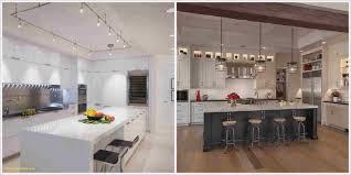 luminaires de cuisine éclairage cuisine ikea idee deco maison eclairage 2018 et luminaire