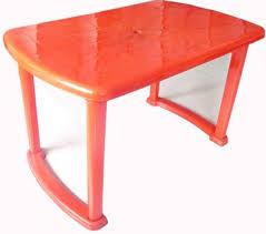 plastic table for nilkamal plastic dining table buy plastic tables for sale plastic