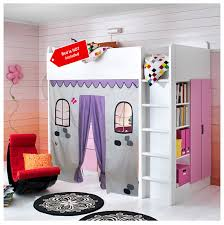 Bunk Bed Tents And Curtains Bed Tent Loft Bed Curtain Free Design And Colors