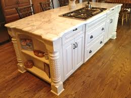 Oak Kitchen Cabinets by Metheny Weir Bringing New Life To Oak Kitchen Cabinets