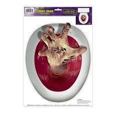 Bathroom Accessories Usa by Halloween Bathroom Accessories Decor And Ideas