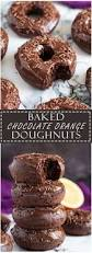 honeycomb sugar doughnuts u2013 a cozy kitchen 117 best images about donuts on pinterest pineapple upside down