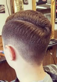 Frisur Lange Haare V by Zurück Frisur Bob Frisuren Für Mädchen Und Frauen