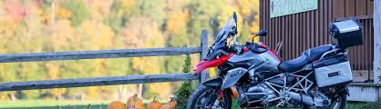 Vermont travel accessories for women images Travel vermont motorcycling in vermont ashx
