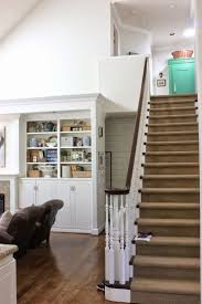 71 best jill u0027s house images on pinterest my house stairs and