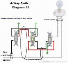 image result for 240 volt light switch wiring diagram australia