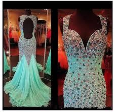 prom dress prom dresses uk3784 prom gowns pinterest prom