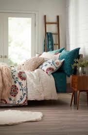 Marshalls Bedding Bedding Sets U0026 Bedding Collections Nordstrom