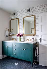 bathroom wonderful led bathroom vanity light lowes bathroom