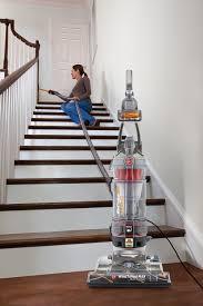 Best Vacuum For Dog Hair On Hardwood Floors Best Vacuum For Allergies Allergy Vacuum Reviews