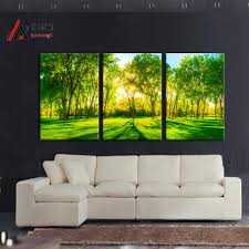 Oversized Wall Art by Online Get Cheap Large Wall Art Aliexpress Com Alibaba Group