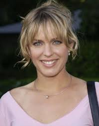 adrianne zucker new hairstyle 2015 15 best arianne zucker images on pinterest arianne zucker
