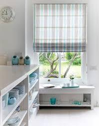 Kitchen Blind Ideas Kitchen Blind Ideas Best 25 Kitchen Window Blinds Ideas On