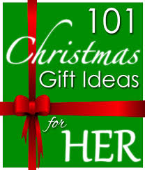 101 christmas gift ideas for her there u0027s sure to be something