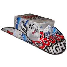 coors light refresherator manual 8 best coors lite images on pinterest coors light country
