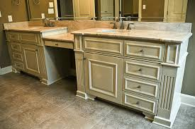Reface Bathroom Cabinets And Replace Doors Unique Bathroom Vanity Cabinet Doors Replacement Ideas Only On
