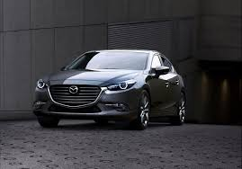 mazda new model 2016 the 15 fastest mazda cars of all time