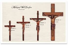 wall crucifixes crosses and crucifixes blessbuystore discover inspirational