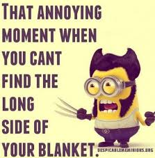 Minions Funny Memes - 40 funny minions quotes and sayings funny minions memes