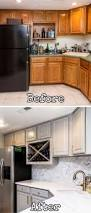 small galley kitchen ideas on a budget small kitchen makeovers