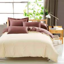online buy wholesale 500 thread count bed sheets from china 500