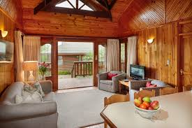 knysna river club knysna self catering and b u0026b chalet accommodation