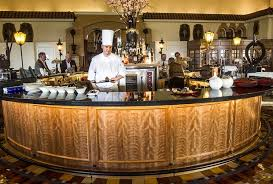 circular dining room hershey 2018 readers picks best restaurants in central pennsylvania in 22