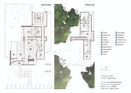 gallery of main stay house matt fajkus architecture 26