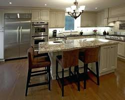 oak kitchen island with seating kitchen island with seating for small kitchen kitchen design small