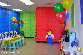 birthday decoration images at home interior design awesome lego themed party decorations beautiful