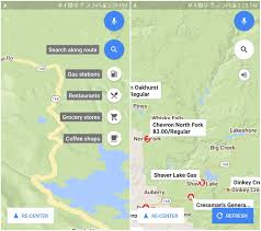 G Maps 10 Google Maps Tips And Tricks You Need To Know Greenbot