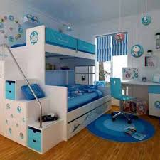 Boys Bedroom Decorating Ideas Bedrooms Extraordinary Awesome Ideas For Little Boys Bedroom