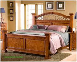 Discontinued Bedroom Sets by New Broyhill Bedroom Sets Discontinued Clash House Online