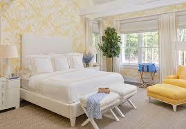 yellow and white bedroom yellow and white bedrooms photos and video wylielauderhouse com