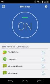 message android top 6 message lock app to protect your text messages on android