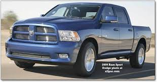2009 2012 dodge ram 1500 trucks link coil suspensions and more