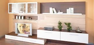 tischle wohnzimmer tischler express massmöbel und möbelteile wohnbereiche wohnzimmer