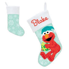 Elmo Christmas Outdoor Decorations by Sesame Street Elmo From Buy Buy Baby