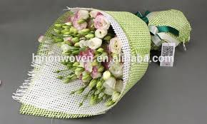 flower wrapping paper flower mesh roll flower mesh roll suppliers and manufacturers at