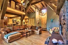 mountain home interior design interior design mountain homes mountain style home