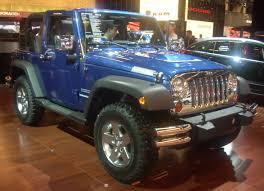 jeep wrangler sports file u002710 jeep wrangler sport mias u002710 jpg wikimedia commons
