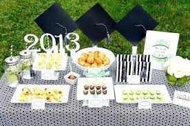 graduation party decorating ideas graduation party table ideas graduation party table decorations